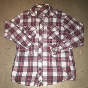 Unionbay button up shirt